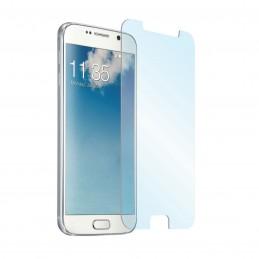 SCP50258 Film de protection d'écran en verre trempé Haute Qualité pour Samsung Galaxy S6