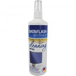 DATAFLASH - Nettoyant pour...