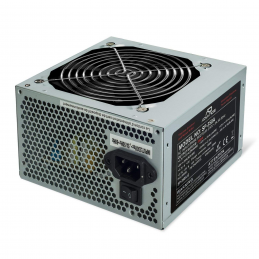 ADVANCE - Alimentation Start Power Series 350W Nominale 120 mm