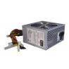 HEDEN - Alimentation 500W ATX  pour PC de Bureau 4 SATA 2 Molex