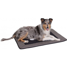 Knuffelwuff Tapis pour chien Fim Exclusive