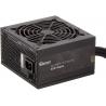 HEDEN - Alimentation PC 80 + Bronze 450W - Ventilateur 120mm