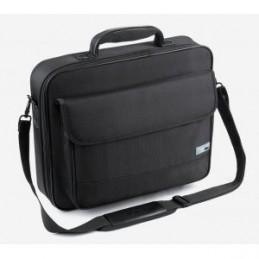 HEDEN - Sacoche pour Ordinateur portable jusqu'à 17 / 17,3 pouces