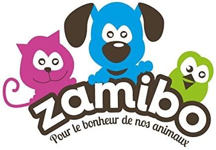 Zamibo
