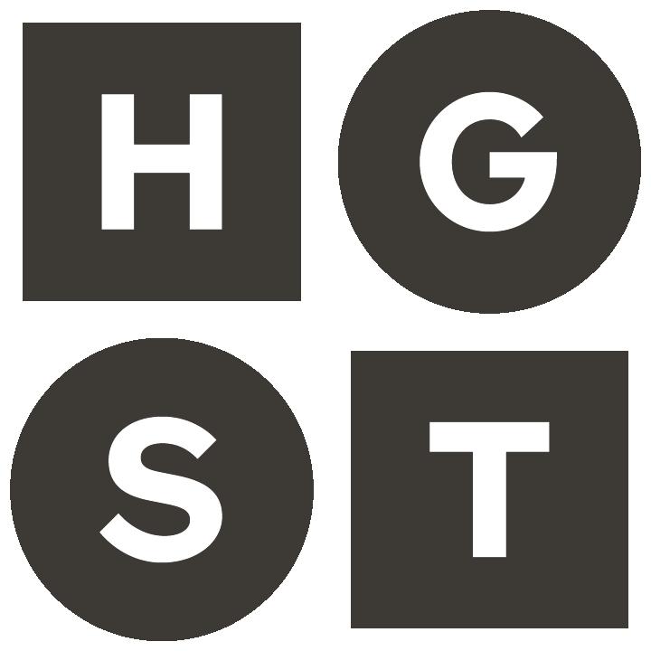 Hitachi HGST